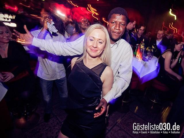 https://www.gaesteliste030.de/Partyfoto #20 Adagio Berlin vom 16.03.2012