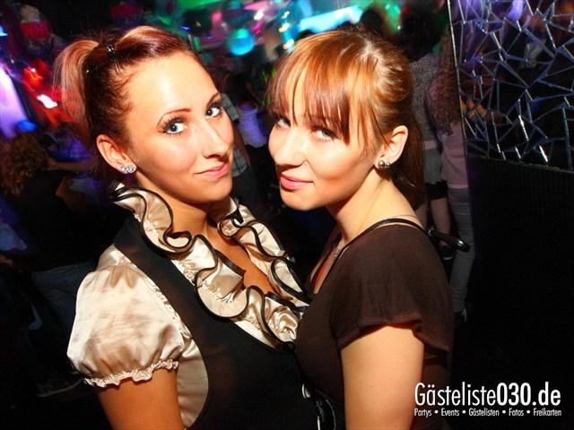 https://www.gaesteliste030.de/Partyfoto #46 Q-Dorf Berlin vom 20.04.2012