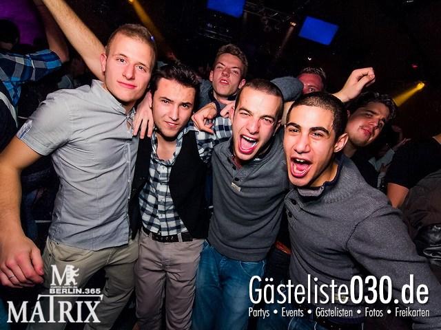 https://www.gaesteliste030.de/Partyfoto #18 Matrix Berlin vom 16.03.2012