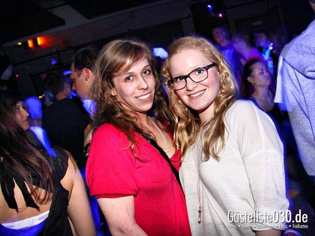 https://www.gaesteliste030.de/Partyfoto #59 2BE Club Berlin vom 17.03.2012