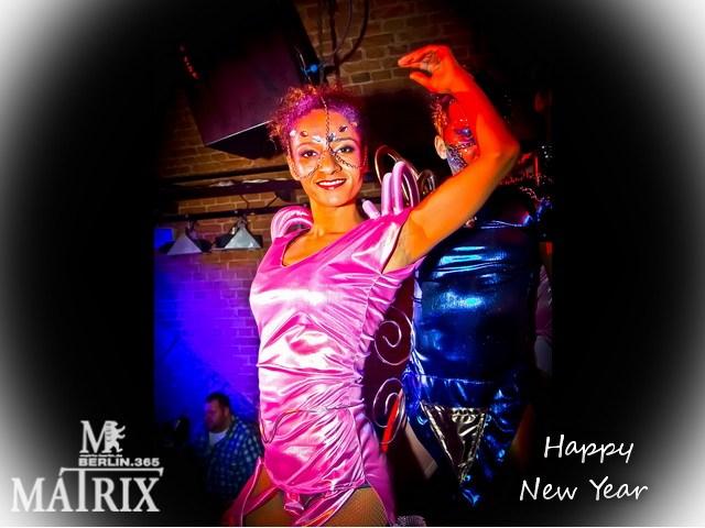 https://www.gaesteliste030.de/Partyfoto #145 Matrix Berlin vom 31.12.2011