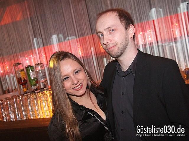 https://www.gaesteliste030.de/Partyfoto #5 Spindler & Klatt Berlin vom 24.02.2012
