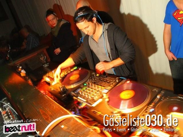 https://www.gaesteliste030.de/Partyfoto #76 Spindler & Klatt Berlin vom 28.01.2012