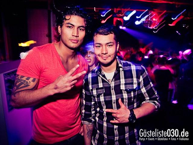 https://www.gaesteliste030.de/Partyfoto #98 Club R8 Berlin vom 10.12.2011