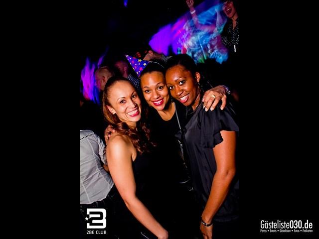 https://www.gaesteliste030.de/Partyfoto #173 2BE Club Berlin vom 31.12.2011