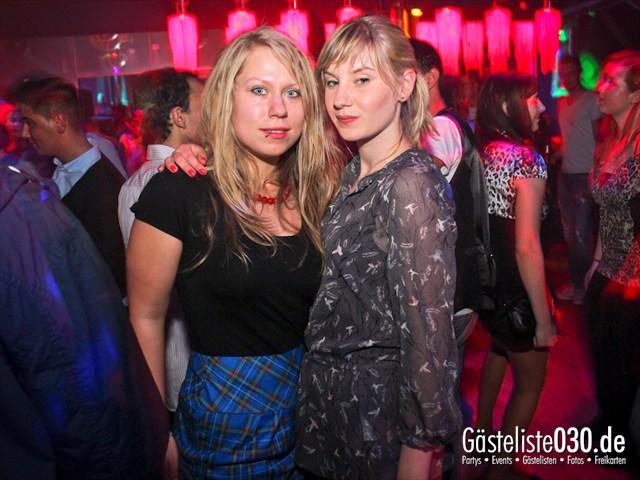 https://www.gaesteliste030.de/Partyfoto #41 Soda Berlin vom 14.04.2012