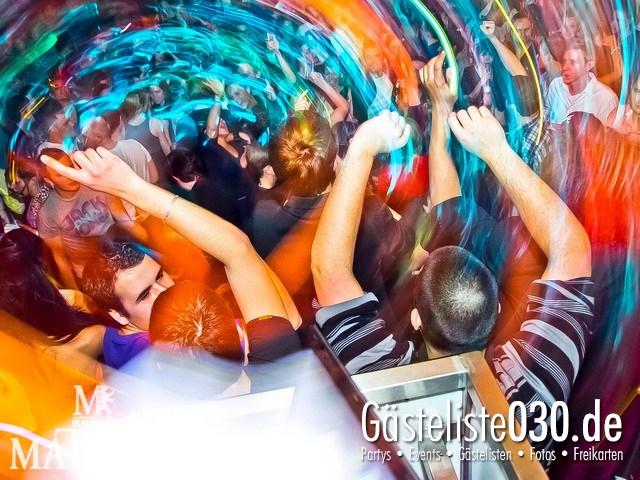 https://www.gaesteliste030.de/Partyfoto #69 Matrix Berlin vom 10.02.2012