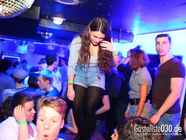 https://www.gaesteliste030.de/Partyfoto #33 Q-Dorf Berlin vom 14.03.2012