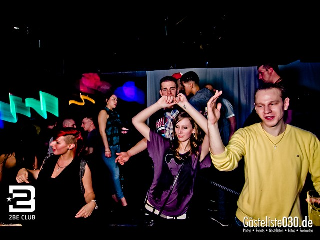 https://www.gaesteliste030.de/Partyfoto #36 2BE Club Berlin vom 25.02.2012