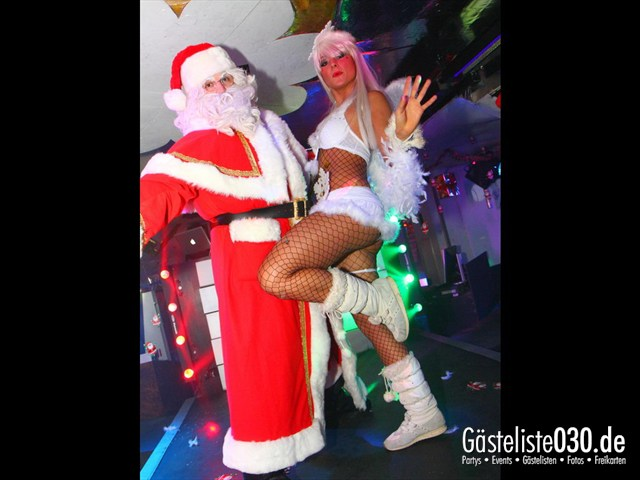 https://www.gaesteliste030.de/Partyfoto #48 Q-Dorf Berlin vom 24.12.2011