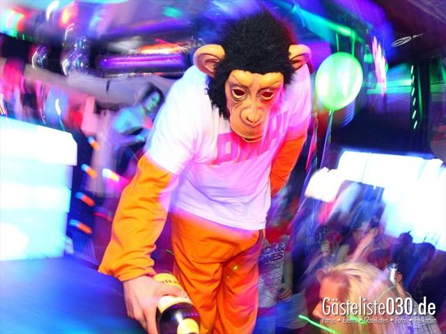 https://www.gaesteliste030.de/Partyfoto #94 Q-Dorf Berlin vom 16.03.2012