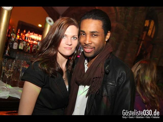 https://www.gaesteliste030.de/Partyfoto #6 Adagio Berlin vom 21.01.2012