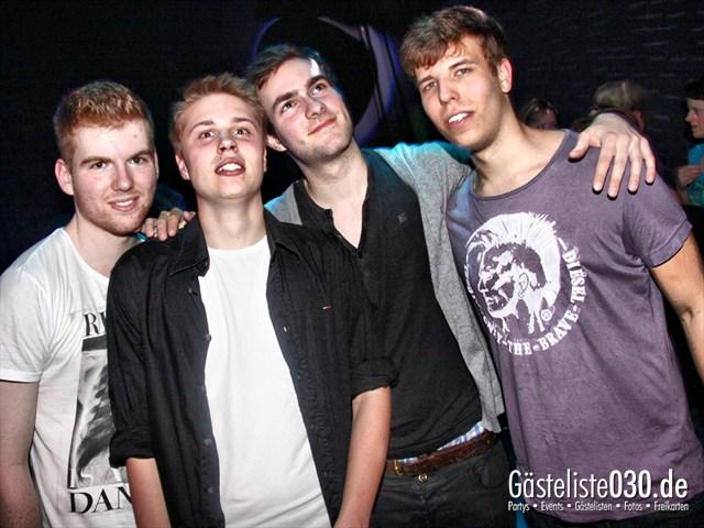 https://www.gaesteliste030.de/Partyfoto #23 2BE Club Berlin vom 17.03.2012