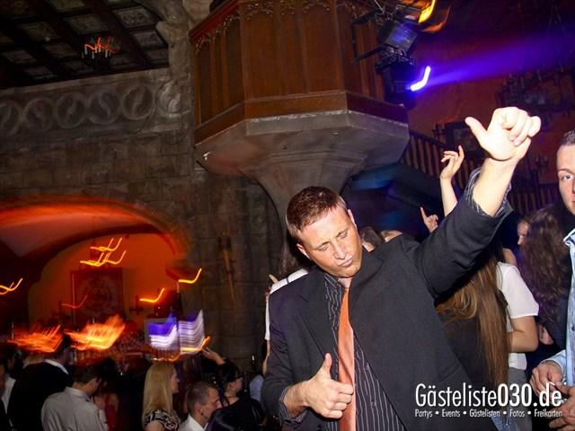 https://www.gaesteliste030.de/Partyfoto #62 Adagio Berlin vom 21.04.2012