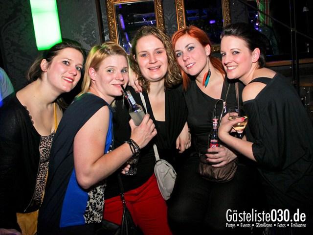 https://www.gaesteliste030.de/Partyfoto #64 Kulturbrauerei Berlin vom 08.04.2012