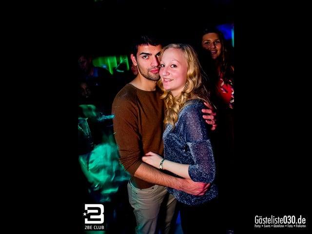 https://www.gaesteliste030.de/Partyfoto #204 2BE Club Berlin vom 31.12.2011