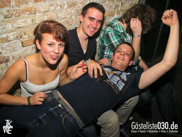 https://www.gaesteliste030.de/Partyfoto #108 Fritzclub Berlin vom 09.04.2012