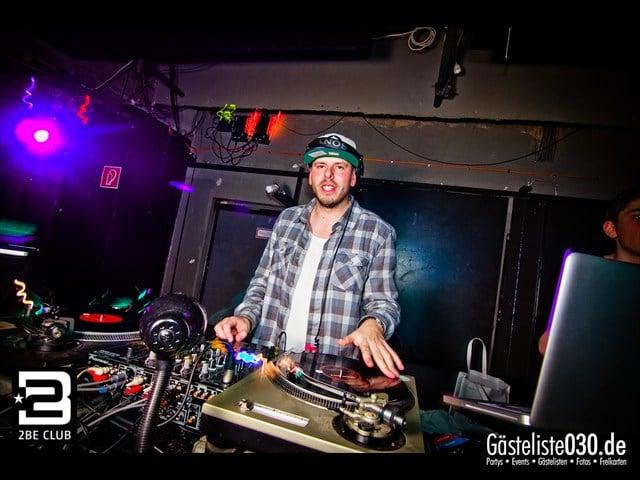 https://www.gaesteliste030.de/Partyfoto #61 2BE Club Berlin vom 18.02.2012