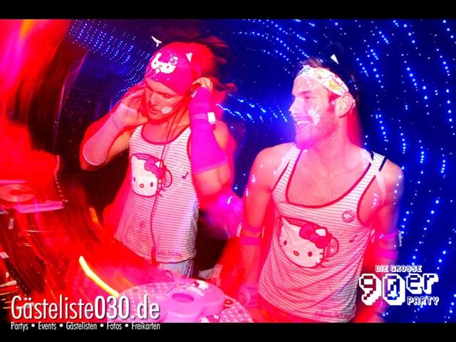 https://www.gaesteliste030.de/Partyfoto #3 Fritzclub Berlin vom 08.04.2012