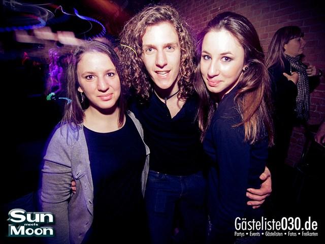 https://www.gaesteliste030.de/Partyfoto #18 Narva Lounge Berlin vom 25.02.2012