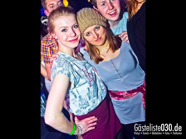 https://www.gaesteliste030.de/Partyfoto #129 Q-Dorf Berlin vom 21.03.2012