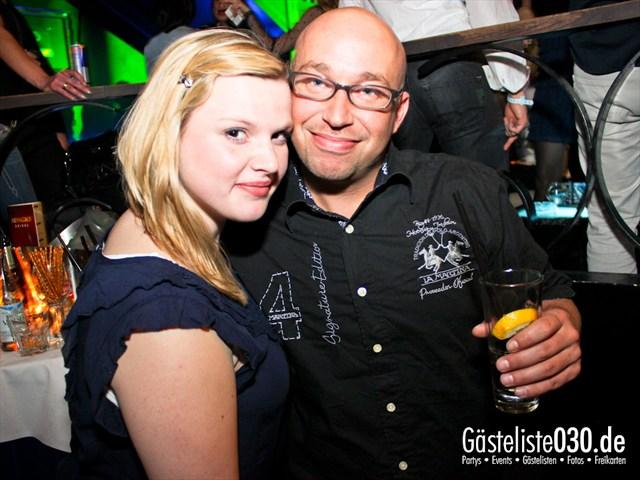 https://www.gaesteliste030.de/Partyfoto #18 Adagio Berlin vom 07.04.2012