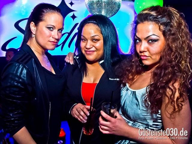 https://www.gaesteliste030.de/Partyfoto #37 Q-Dorf Berlin vom 20.03.2012