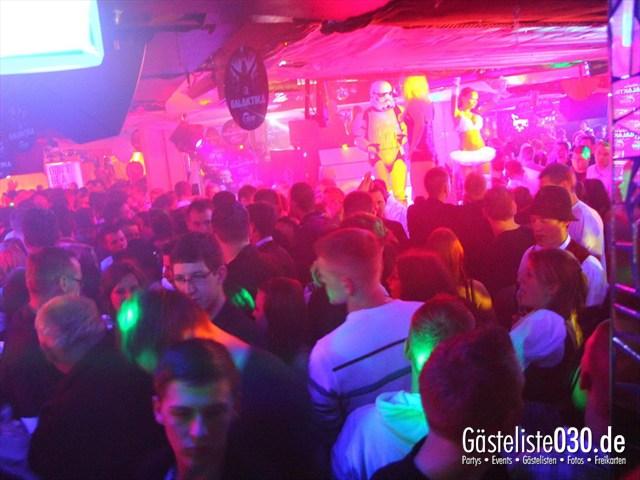 https://www.gaesteliste030.de/Partyfoto #42 Q-Dorf Berlin vom 21.01.2012