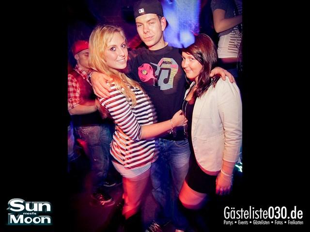 https://www.gaesteliste030.de/Partyfoto #41 Narva Lounge Berlin vom 25.02.2012