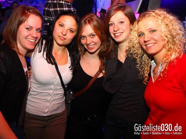 https://www.gaesteliste030.de/Partyfoto #183 Q-Dorf Berlin vom 20.01.2012