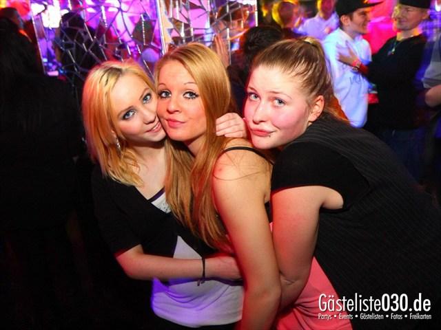 https://www.gaesteliste030.de/Partyfoto #47 Q-Dorf Berlin vom 10.02.2012
