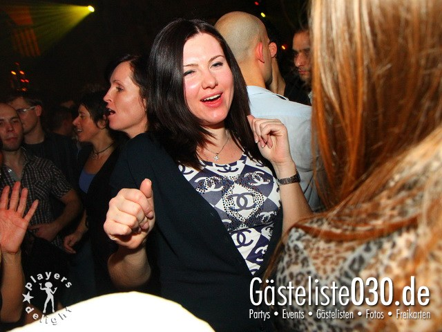 https://www.gaesteliste030.de/Partyfoto #36 Adagio Berlin vom 25.12.2011