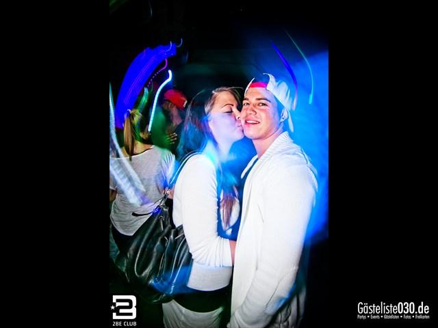 https://www.gaesteliste030.de/Partyfoto #14 2BE Club Berlin vom 05.05.2012