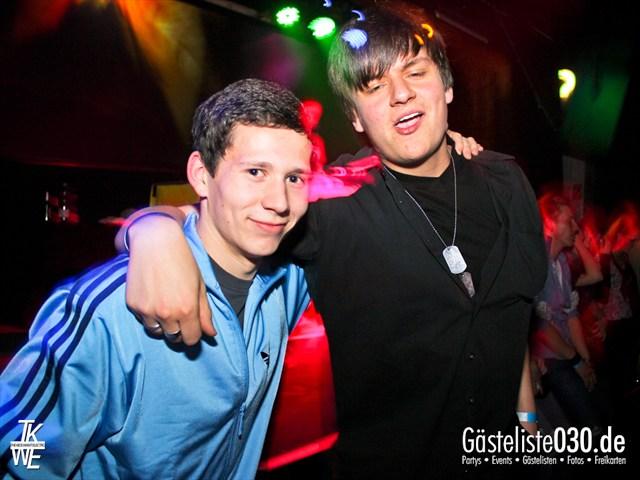 https://www.gaesteliste030.de/Partyfoto #160 Fritzclub Berlin vom 09.04.2012