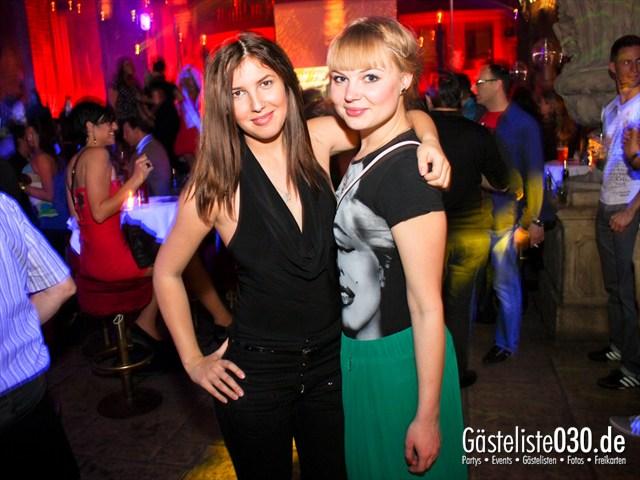 https://www.gaesteliste030.de/Partyfoto #56 Adagio Berlin vom 14.04.2012