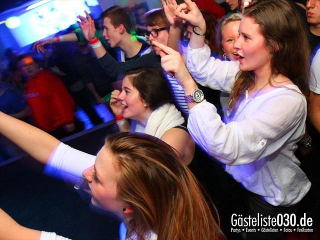 https://www.gaesteliste030.de/Partyfoto #128 Q-Dorf Berlin vom 29.02.2012