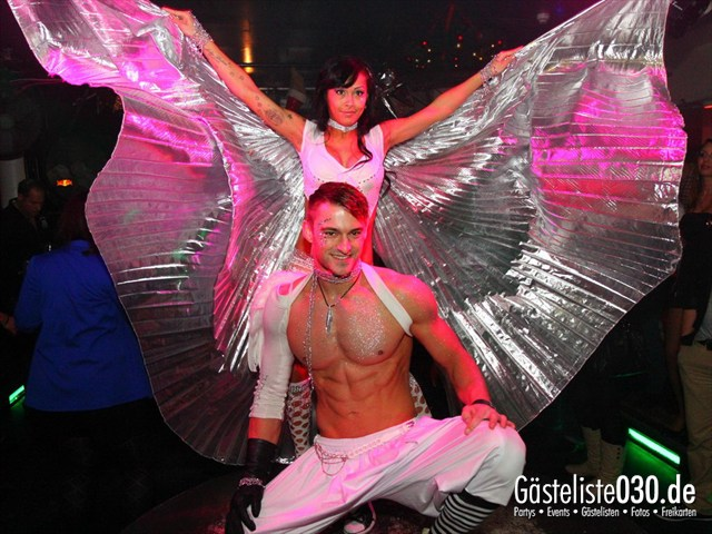https://www.gaesteliste030.de/Partyfoto #65 Maxxim Berlin vom 26.12.2011