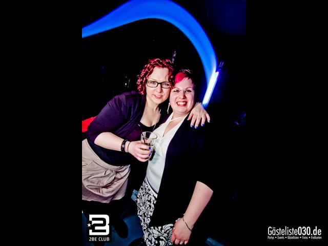 https://www.gaesteliste030.de/Partyfoto #127 2BE Club Berlin vom 03.03.2012