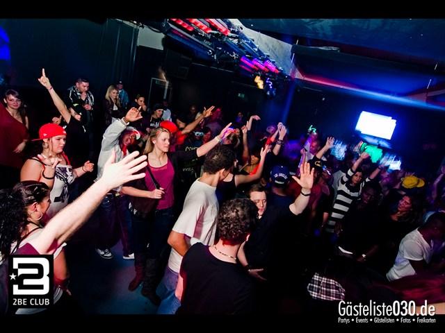 https://www.gaesteliste030.de/Partyfoto #105 2BE Club Berlin vom 28.01.2012