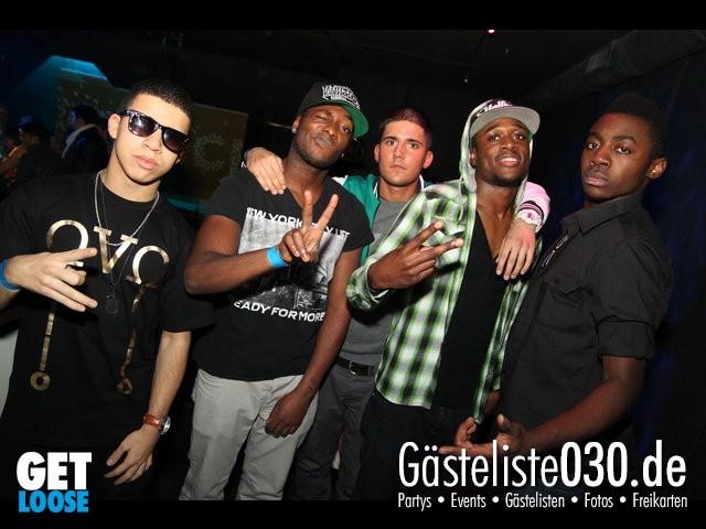 https://www.gaesteliste030.de/Partyfoto #34 Club R8 Berlin vom 13.01.2012