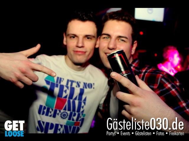 https://www.gaesteliste030.de/Partyfoto #49 Club R8 Berlin vom 02.03.2012