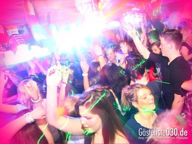 https://www.gaesteliste030.de/Partyfoto #43 Q-Dorf Berlin vom 24.02.2012