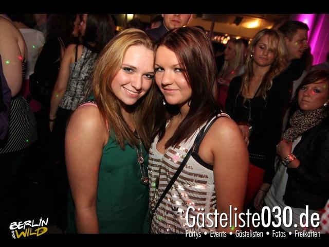 https://www.gaesteliste030.de/Partyfoto #9 E4 Berlin vom 14.01.2012