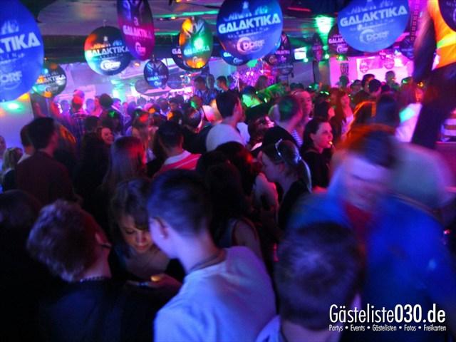 https://www.gaesteliste030.de/Partyfoto #40 Q-Dorf Berlin vom 03.03.2012