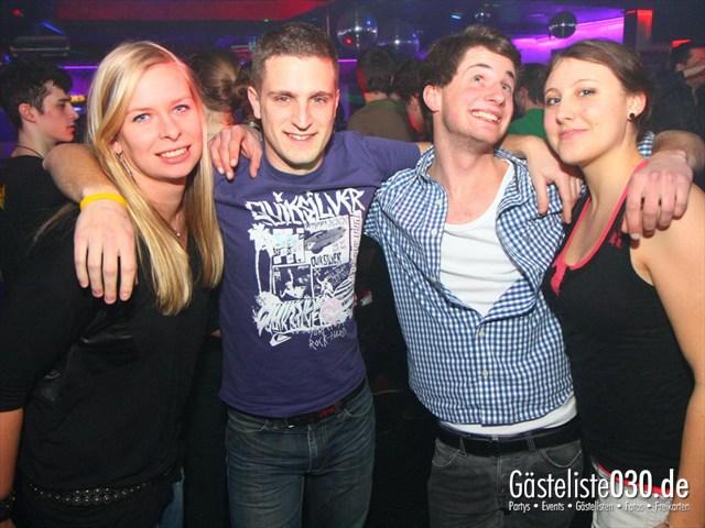 https://www.gaesteliste030.de/Partyfoto #22 Q-Dorf Berlin vom 21.02.2012