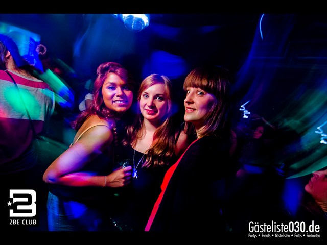 https://www.gaesteliste030.de/Partyfoto #145 2BE Club Berlin vom 28.01.2012