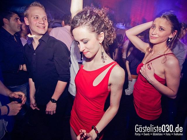 https://www.gaesteliste030.de/Partyfoto #44 Adagio Berlin vom 30.03.2012