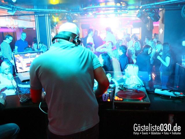 https://www.gaesteliste030.de/Partyfoto #61 Maxxim Berlin vom 02.02.2012