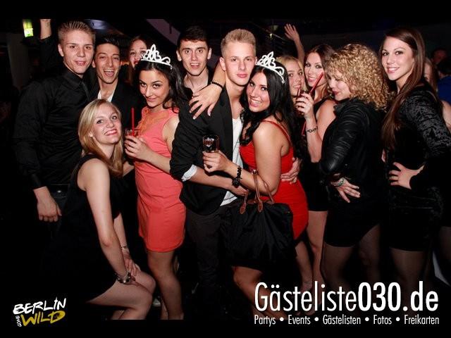 https://www.gaesteliste030.de/Partyfoto #50 E4 Berlin vom 12.05.2012