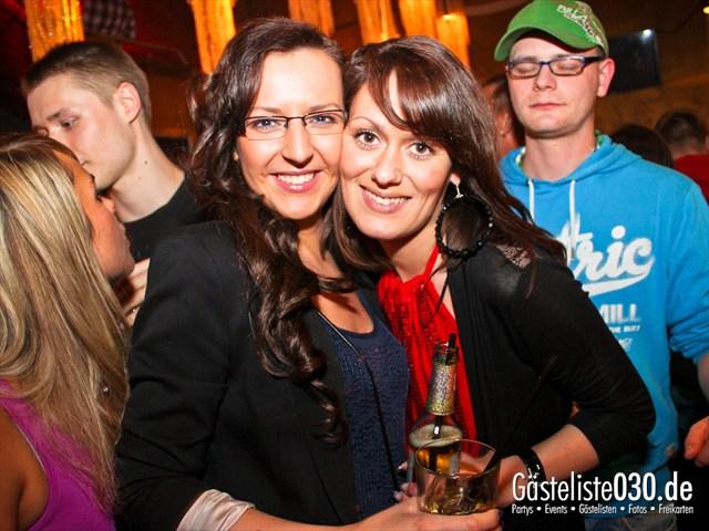 https://www.gaesteliste030.de/Partyfoto #126 Soda Berlin vom 31.03.2012